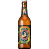 ブルックリン・ブルワリー「ディフェンダーIPA」がボトル発売!