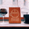 Far Yeast Brewing「Bicycle Coffee Stout(バイシクルコーヒー・スタウト)」