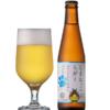 松江ビアへるん醸造所「しまねっこラガー」