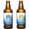 """伊勢角屋麦酒×Cleansuiで""""超軟水""""使用の限定ビールを開発!"""