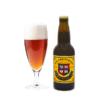 湘南モノレール開業50周年記念特別ビール「レッドコメットエール」