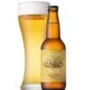 八ヶ岳ブルワリー「八ヶ岳ビール タッチダウン」