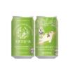 エチゴビール「のんびりふんわり白ビール」