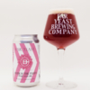 Far Yeast Brewing「KRIEK IN THE FLESH」