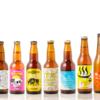「KURANDクラフトビール」