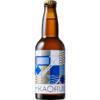 大森山王ビール「KAORU」