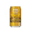 オリオンビール「オリオン サザンスター芳醇の金」