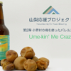 Far Yeast Brewing「Ume-kin' Me Crazy!」