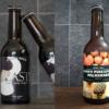 六甲ビール「BLAST!!! 」「MANGO PINEAPPLE MILKSHAKE IPA」