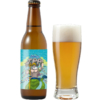 ベルマーレ公式ビール第2弾「ベルマーレIPA」