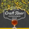 「アメリカン クラフトビア エクスペリエンス2020(AMERICAN Craft Beer EXPERIENCE 2020)」