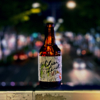 threefeet Tokyo「バリキャリのチアリーダー」