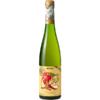 メルシャン「おいしい酸化防止剤無添加ワイン シードル with シナモン」