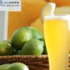 キリンビール×広島県果実農業協同組合連合会「ホワイトビール×瀬戸内ひろしまレモン」