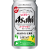 アサヒビール「アサヒスーパードライ 北海道工場限定醸造」
