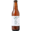 LD&K「CBD Beer #chill&relax」