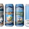 「El Segundo Brewing Company(エルセグンド・ブリューイング・カンパニー)」
