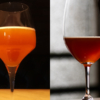 スプリングバレーブルワリー「Tokyo Brewer's Challenge ~Barleywine Style~」「Kyoto Brewer's Challenge ~Barleywine Style~」