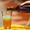 横浜ビール「俺たちのIPA -OUR PRIDE-」