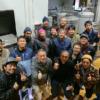 第15回 東北魂ビールプロジェクト