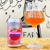 Far Yeast Brewing「Far Yeast Omoiro Tomato Ale」