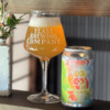Far Yeast Brewing「Far Yeast Hop Frontier -Juicy IPA-」