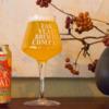 Far Yeast Brewing × 奈良醸造「Silk Road ~Hazy Sour Ale~」
