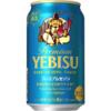 サッポロビール&セブン&アイ・ホールディングス「ヱビス プレミアムセゾン」
