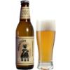YCU×サンクトガーレンで横浜産大麦使ったクラフトビール発売