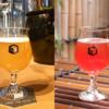 【2019年新商品】スプリングバレーブルワリー、桜の葉を使った2種の発泡酒をそれぞれ