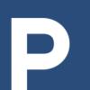 【通販限定!2018冬限定デザイン】≪数量限定≫「DHC ヴァイツェン [小麦のビール]」販