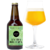 Far Yeast Brewing、香港GweiloとのコラボでBrut(ブリュット)IPAを発売