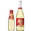 つがるリンゴ100%の新酒「ニッカ シードルヌーヴォ」発売!