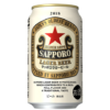 サッポロビール、現在する日本最古のブランド「サッポロラガービール」を7月24日発売