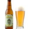 ビールラインナップ-ベルマーレビール | 元祖地ビール屋【サンクトガーレン】