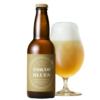石川酒造、東京発のビール「TOKYO BLUES シングルホップウィート」を5月11日発売