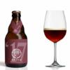 Far Yeast Brewing、ベルジャンストロングダークエールを11月13日限定発売