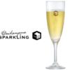 ワイン酵母使ったSVB東京の発泡酒が「Tap Marché」に登場