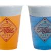 """楽天「EAGLES BEER」から、NE-IPAと""""青いビール""""の2種が限定発売"""