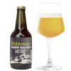 Far Yeast Brewing、限定ビール「Far Yeast Nightcrawler」を1月19日発売