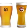 摘みたてホップ使用のビール2種がタップ・マルシェに登場!