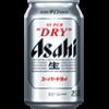 ニュースリリース 2019年3月19日|アサヒビール