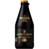 サントリービール、ウイスキーの原酒樽で熟成した「マスターズドリーム」のアソートセ