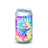 BREWBASEとアパレルのコラボビール「FREAKS」が再発売!