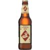 キリンビール、ブルックリン・ブルワリー社のセゾンビール「ブルックリン ソラチエー