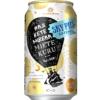 サッポロ、フレーバー炭酸水のように飲みやすい「Innovative Brewer SKY PILS」を発売