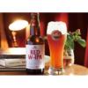長浜浪漫ビール、希少モルト「RED-X」を用いた限定ビール「RED W-IPA」を9月3日発売