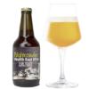 Far Yeast Brewing、限定ビール「Far Yeast Nightcrawler」を1月19日発売