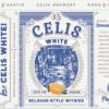 「ヒューガルデンホワイト」生みの親によるもう1つの名作ビール「セリスホワイト」が