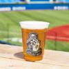 DeNAベイスターズ、球団創設70年記念限定オリジナルビール「BAYSTARS VOYAGE」を発売